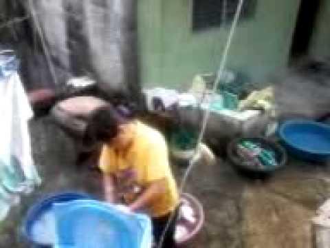 Duphalac review para sa pagbaba ng timbang kung paano kumuha