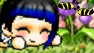 Descargar MP3 de Honey The Bee Feat Breanne Duren gratis  MP3BUENO ORG