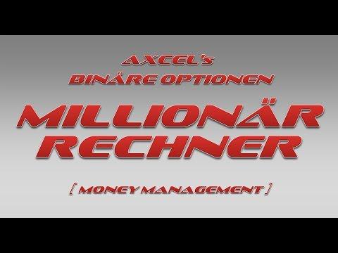 Iq option binäre option app