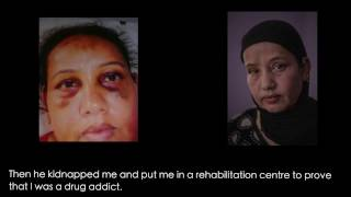 परिवर्तनका लागि सशक्त बनौं (भिडियो)