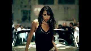 Lloyd Banks   Hands Up ft  50 Cent
