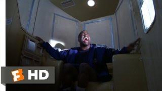 Soul Plane (1/12) Movie CLIP – Stroganoff (2004) HD