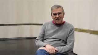 Luís Tinoco | Compositor convidado 2019