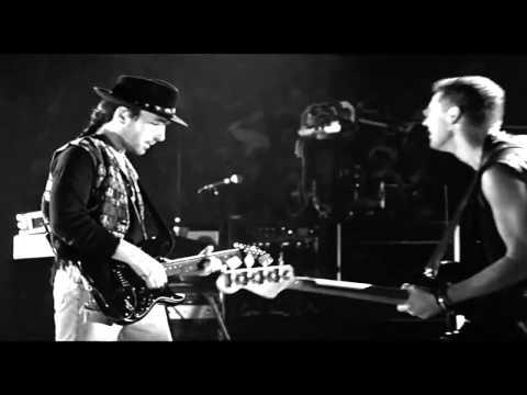 U2 — Helter Skelter