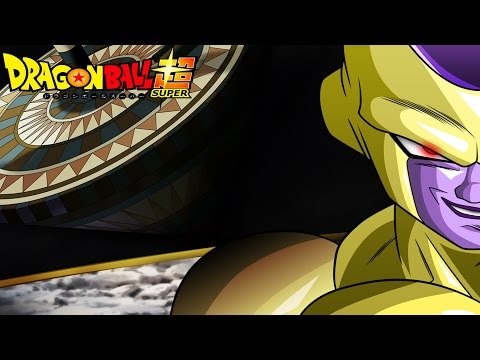 Dragon Ball Super Episode 90-93 Spoilers Revealed! Frieza Returns For The Tournament Of Power!