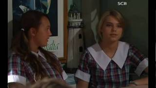 Home and Away 4313 Part 1
