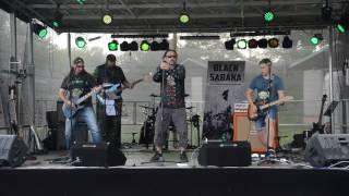 Video Beruška, Black Sabáka, UL