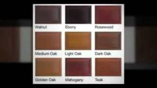 preview picture of video 'Garage Door Repairs UK, 01202 877 223'