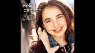 Aselin Debison - The Dance You Choose