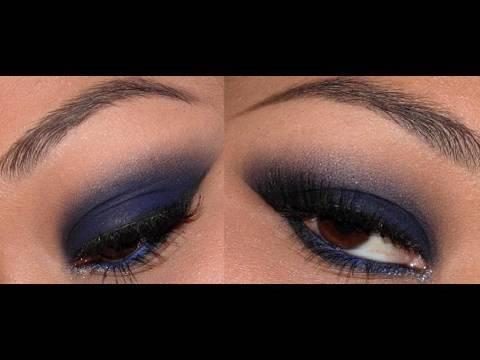 Single Eyeshadow by NARS #7
