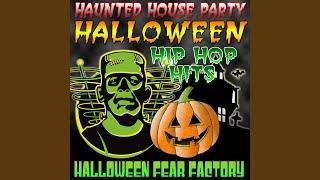 Nightmare On My Street (Halloween Version)