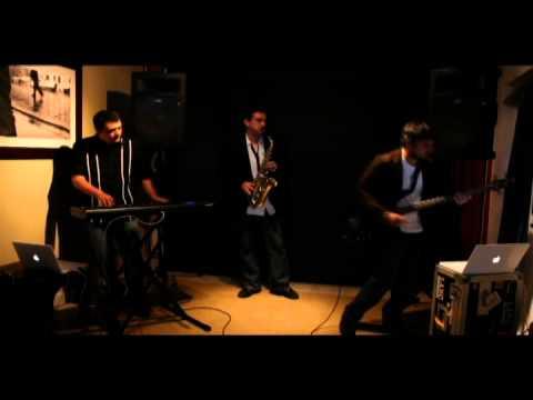 Luka Live Jupiter mix.mp4