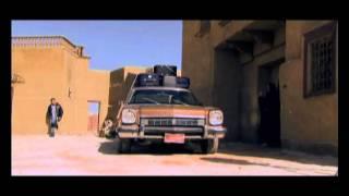 تحميل اغاني أحمد المصلاوي - نخلة (فيديو كليب)   2013 MP3