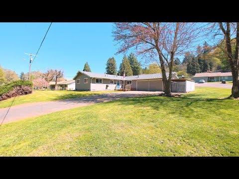 5378 Val View Dr Turner, Oregon