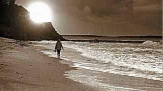 Stranger On The Shore ~ Kenny G (HD)