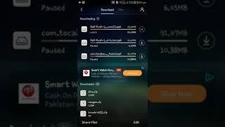 rail rush hack mod - मुफ्त ऑनलाइन वीडियो