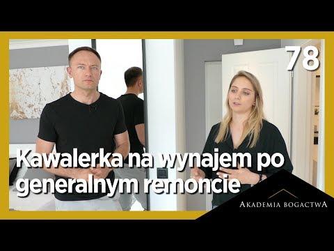 Tabeks cena Iwanowo Ladushka