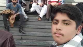 preview picture of video 'Reader college trip to murree'