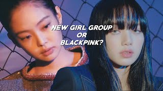 Is YG About To Make His Biggest Mistake Ever With A New Girl Group