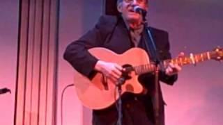 <b>Bob Franke</b> Sings My Lovers TShirts