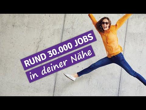 Frankfurter allgemeine bekanntschaften