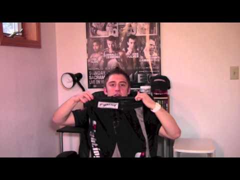 Shorts & Bermudas Kleidung & Accessoires Hayabusa Sechskant Mma Shorts Bjj Muay Thai Kampf Herren Schwarz Grau Kickboxen