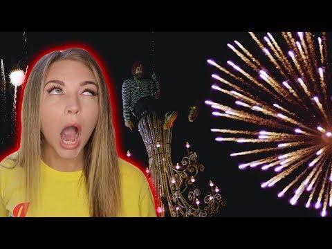 Diplo - Wish ft. Trippie Redd   MUSIC VIDEO REACTION