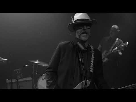 Rock & Lord: Blues del Desencanto