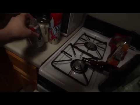 Potion (Music Video)