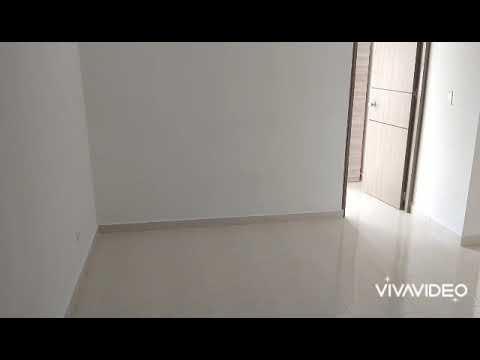 Apartamentos, Alquiler, Bucaramanga - $904.000