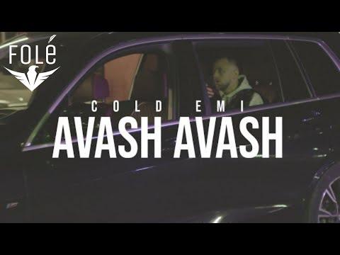 EMI - AVASH AVASH