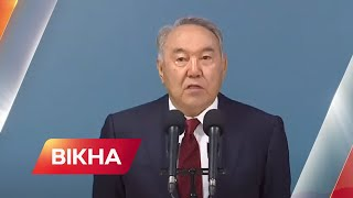 Disorder in the streets and hundreds of detainees - how early elections in Kazakhstan took place