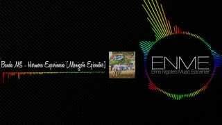 Banda Ms Hermosa Experiencia Mp3 Download