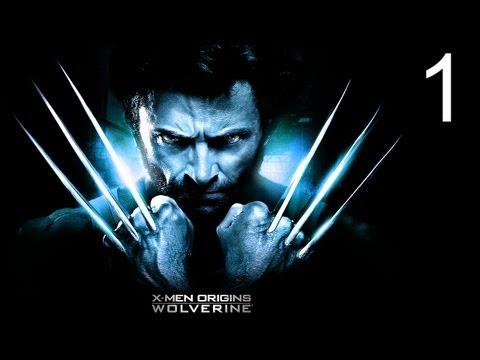 X-Men Origins : Wolverine Xbox 360