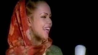 د.منال بدر الدين -كفاية مزاح- هارمونى تحميل MP3