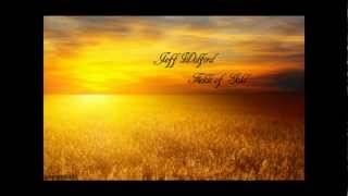 Jeff Wolford-Fields of Gold