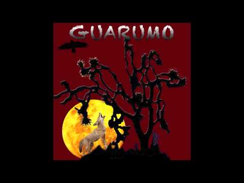Vive - Guarumo