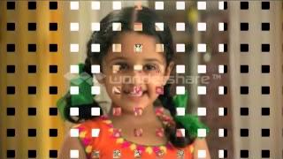 Veera Tittle Song Full Version