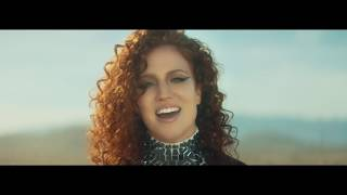 Jess Glynne Hold My Hand Music