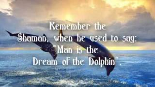 The Dream of the Dolphin - Enigma..