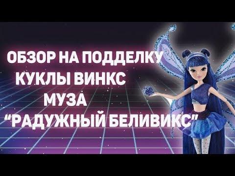 Герои меча и магии 3 клинок армагеддона торрент