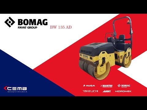 2006-bomag-bw-135-ad4-cover-image