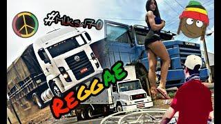 Dj Wagner Na Onda Do Reggae/Photos Of Trucks Mlksda170