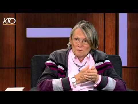 Michèle Rivière de Précourt