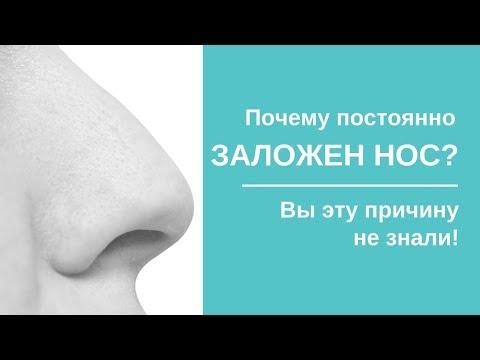 Осложнения артериальной гипертонии у лиц пожилого и старческого возраста