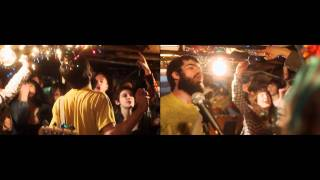 """Titus Andronicus - """"No Future Part Three: Escape From No Future"""" (Official Video)"""