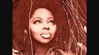 The Ingredients Of Love - Angie Stone Feat. Musiq Soulchild