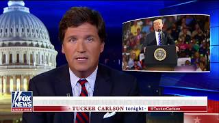 'Many in Our Political Class Are Disloyal to Voters': Tucker, Dobbs on Anonymous NYT Op-Ed