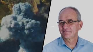"""הקרב על עתיד סוריה: """"אסד תחת חסותה של איראן"""""""