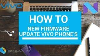 vivo malaysia firmware - मुफ्त ऑनलाइन वीडियो